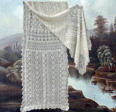 Stoll Knitting Machines - knitting patterns free