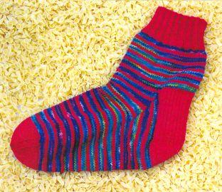 Yarn Forward - Knitting Needles