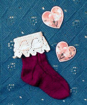 ADDI TURBO, Susan Bates & INOX Knitting Needles (Addi