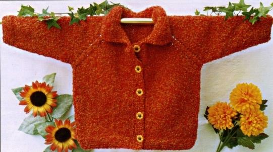 Bebekler ve çocuklar için örgüler... En yeni örgü forumum. Tasiasweater